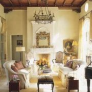 1-cozyisromantic-livingroom-1207-xlg1-234x300