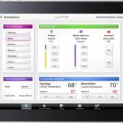 lutron-ipad-app