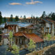 "Triology Partners home @ 265 Long Ridge Drive, Breckenridge, Co 80424  Home Name: ""Calecho"""
