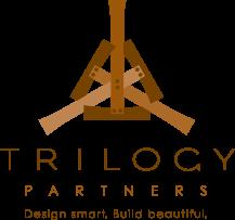 trilogybuilds