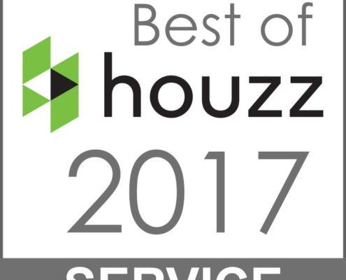 best-of-houzz-2017-badge-e1484941514302