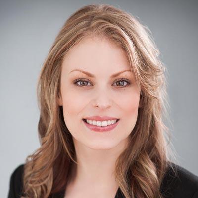 Paige Ramsey